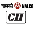NALCO partners with CII