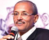 S-Ganesh-Kumar