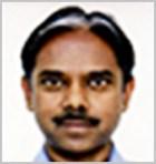 Shri Ajay Tirkey