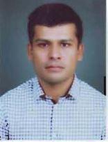 Ashutosh Pratap Singh IP