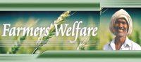 Farmers Welfare