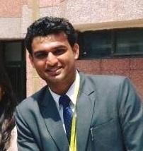 Himanshu Chandra IAS
