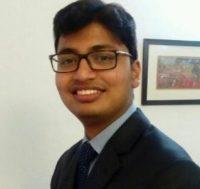 Kranthi Kumar Pati IAS