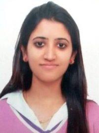 Shilpa Sharma IAS