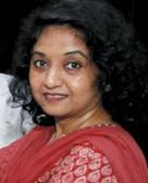 Upma Srivastava IAS