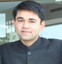 Vinay Partap Singh IAS -indianbureaucracy