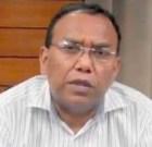 Shri Amit Kumar Ghosh