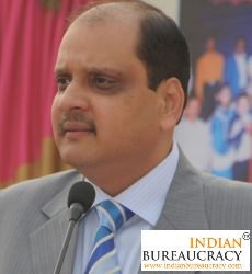 Anand-Mohan-Sharan-IAS-