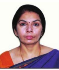 Mamta Suri