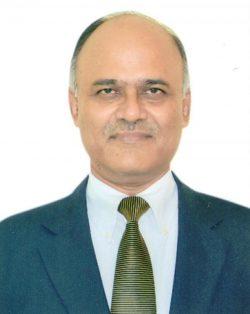 ELSN Bala Prasad IAS