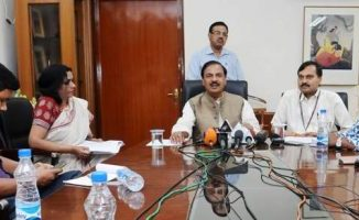 National Mission on Cultural Mapping and roadmap-indianbureaucracy