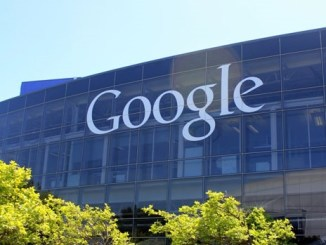 Assam government signs MoU with Google-indian Bureaucracy