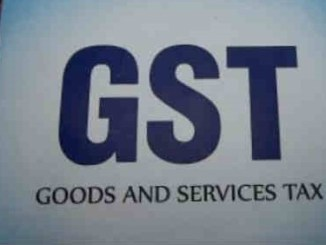 Deadline for selling pre-GST