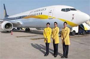 Jet Airways-indian Bureaucracy