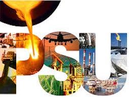 Central Public Sector Enterprises,