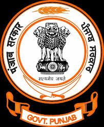 Punjab Govt