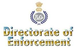 Enforcement Directorate