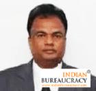 Shri Bipin Bihari Mallick