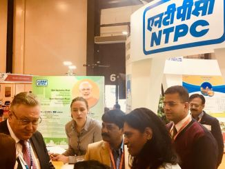 NTPC at st peters