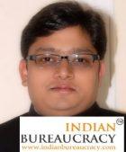 Shri Ashwani Mudgil IAS
