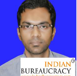 Rajesh Singh Rana IAS