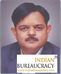 Sandip Sagale J IAS