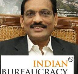 Sunil-Chavan-IAS-Indian-Bureaucracy-258x300