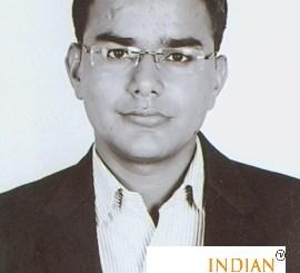 Nathmal Didel IAS