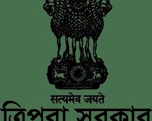 Tripura Govt