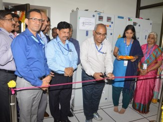 AAI and Indian Navy collaborate