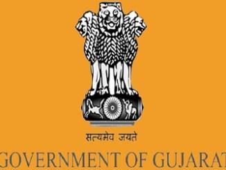 Gujarat Government