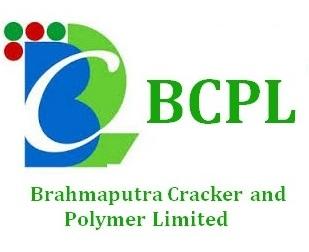 Pruthiviraj Dash BCPL