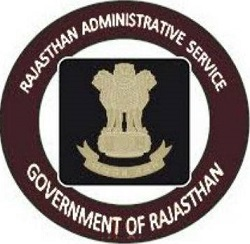 Rajasthan Administrative Services (RAS)