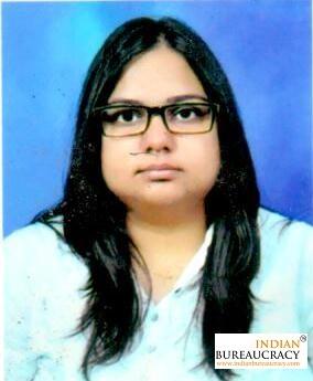 Shashi Vasundhra HCS