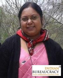 Manirupa Bhattacharya WBCS