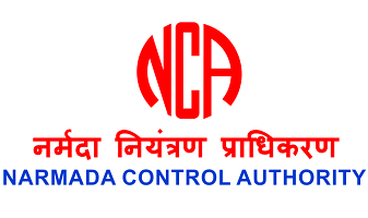 Narmada Control Authority (NCA)