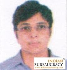 Nishu Singal HCS