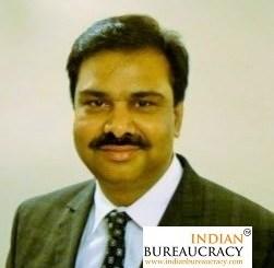 Vinay Ranjan