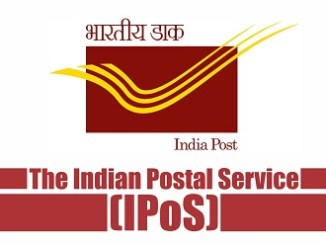 Indian Postal Service (IPOS)