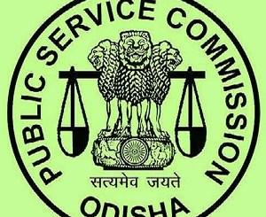 Odisha Administrative Service (OAS)