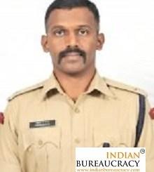 KKN Anburajan IPS