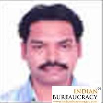 Samwartak Singh Khangwal HCS