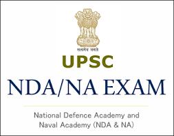 NDA and Naval Academy Examination
