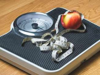 A correlation between obesity and income
