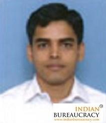 Ajay Kumar IAS Gujarat
