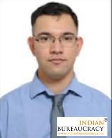 Amit Kumar IPS