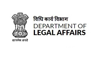 Department of Legal Affairs