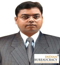 Mohammad Tayyab IAS-Indian bureaucracy