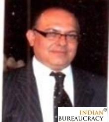 Vineet Kapoor