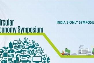 Circular Economy Symposium